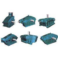 泰兴SHCI550三环减速器整机价格及维修