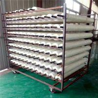 鹤壁市 高端玻璃棉管哪家好 定做保温棉管壳 一平米