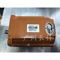 ABB 3HAC17484-9机器人电机 低价直销 现货
