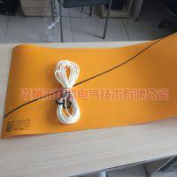 电杆包毯YS435-01-01 410*4500mm 绝缘线杆包毯