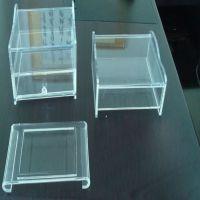 专业开发注塑模具  亚克力塑胶产品 模具开发注塑加工