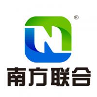 深圳市南方联合科技有限公司