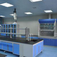 陕西迪勒实验室设备有限公司