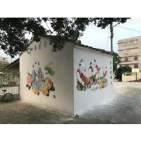 创业设备 墙体彩绘机个性装修