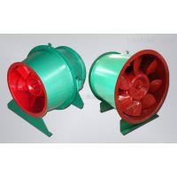 生产管道斜流风机SJG GXF-2.5 GXF-3 GXF-4 GXF-5 GXF-6.5上虞亿杰