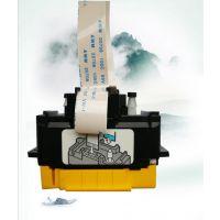 小理光GH2220喷头 Ricoh GH2220金谷田深思想UV打印机喷头 全新原装正品