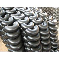 供应碳钢弯头,弯头厂家直销,规格齐全
