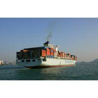喀麦隆专线-广州至喀麦隆专线运费-非航(推荐商家)