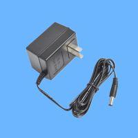 厂家直销医疗器械专用电源 6V300mA电源适配器 银行对讲机电源 明为