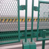河北赛喆品牌专业生产80公分国标公路防眩网,质量有保证
