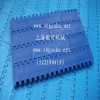 800网带批发/800网带参数/新款800平板网带供应