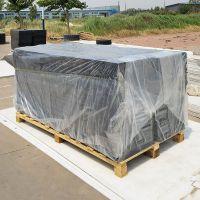 厂家生产超高分子量聚乙烯板材 不沾土车厢滑板衬板 环保型HDPE耐磨塑料板 来图加工可定制