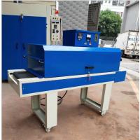 东莞中扬大型UV光固机/大型UV固化机 高效率leduv固化炉厂家直销