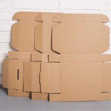 纸箱包装厂-金戈纸箱量身定制-衢州纸箱