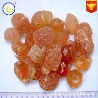 现货供应 阿拉伯树脂胶 食品级 阿拉伯胶 质量保障 1kg起订