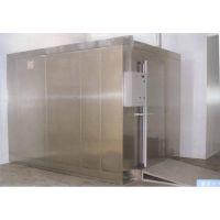 水果气调库,冷库安装,冷库设计