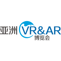 2019亚洲VR & AR博览会暨高峰论坛(广州)
