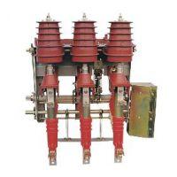 提供FZN12-12/630-20常规生产厂家
