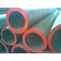 美标无缝钢管 1020厚壁钢管现货 1045结构用碳素无缝管