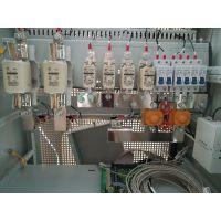 中兴48v电源ZXDU68S601配电柜