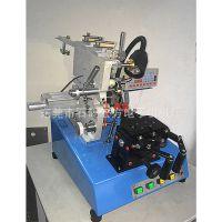 可定制磁环绕线机 磁环变压器 互感器绕线机 变压器绕线机