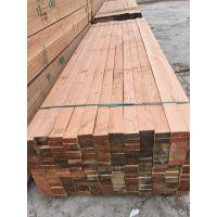 临沂建筑木头