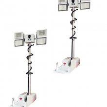 一体化车载照明设备YTH18250/车载照明设备价格多少—来电咨询