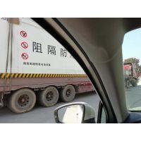 湖南撬装加油站,撬装加油站,湖南闽湘恒星石油设备