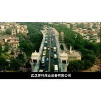 奔科公司宣传片 上海自动化生产线产品片 展会宣传片制作