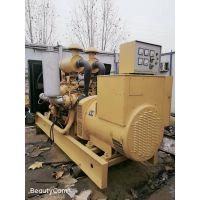 低价转让闲置六百千瓦二手柴油发电机组无锡动力600KW发电机组出售