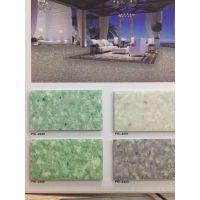 徐州塑胶地板PVC地板2.2mm复合型医院幼儿园专用