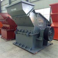简易型制砂设备 时产50吨细砂的制沙机 石灰石粉碎机