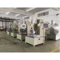 密炼机-陶瓷密炼机操作流程视频-昶丰机械(优质商家)