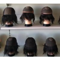 南非人体模具头套塑料类海运双清