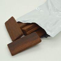 进口橡木片 优质橡木块代替橡木桶增加酒香橡木板葡萄酒专用