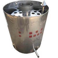 多功能制酒设备 夹层保温蒸酒锅 白酒烧酒设备