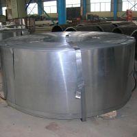 供应45# 50# 65Mn带钢 冷轧带钢 各种规格均可定做