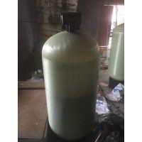 郑州质量好的软化水设备厂家 1吨全自动软化水装置 润新阀+南开树脂