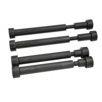 精密模具拉杆螺丝A型C型各种非标塞打螺丝HASCO MISUMI等