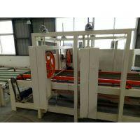 重庆匀质板设备南京聚合物聚苯板设备产品优势体现在哪里