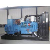 高档产品--360KW奔驰柴油发电机组,全自动控制系统,原装进口发动机,厂家直销货好价不贵