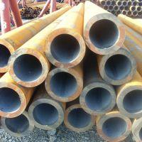 聊城45#厚壁管45#大口径厚壁切割下料一体化销售
