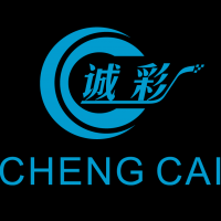 广州市诚彩标签有限公司