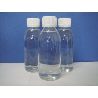供应液体透明乳酸规格 乳酸应用范围
