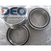 HK4520 45X52X20 needle bearing chromel steel