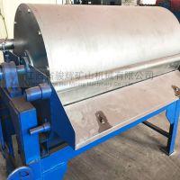 硫化铁筒型磁选机,粉体磁选机,江西万顺通生产优质高效除铁设备