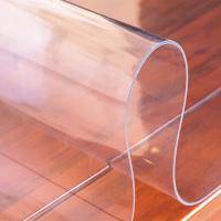 广州龙城阳琪pvc软硬片材彩色pet透明板材可定做尺寸颜色厚度