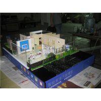 房屋户型模型-振业模型有限公司-房屋户型模型定做