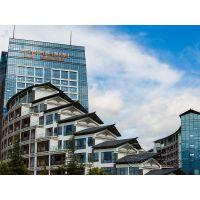 上海酒店装饰铝单板厂家直销