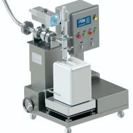 涂料油漆定量灌装机 油类液体包装机 称重分装机 过滤称重包装机